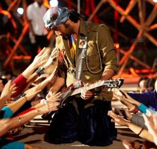 ranbir kapoor rockstar movie - photo #23